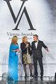 Vienna Awards for Fashion & Lifestyle - MAK - Do 24.04.2014 - 165