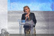 Vienna Awards for Fashion & Lifestyle - MAK - Do 24.04.2014 - 166