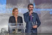 Vienna Awards for Fashion & Lifestyle - MAK - Do 24.04.2014 - 168