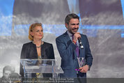 Vienna Awards for Fashion & Lifestyle - MAK - Do 24.04.2014 - 169
