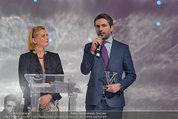 Vienna Awards for Fashion & Lifestyle - MAK - Do 24.04.2014 - 170
