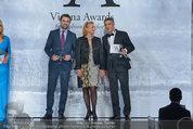 Vienna Awards for Fashion & Lifestyle - MAK - Do 24.04.2014 - 171