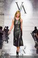 Vienna Awards for Fashion & Lifestyle - MAK - Do 24.04.2014 - 173