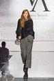 Vienna Awards for Fashion & Lifestyle - MAK - Do 24.04.2014 - 174