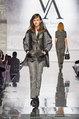 Vienna Awards for Fashion & Lifestyle - MAK - Do 24.04.2014 - 177