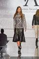 Vienna Awards for Fashion & Lifestyle - MAK - Do 24.04.2014 - 180