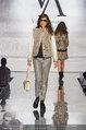 Vienna Awards for Fashion & Lifestyle - MAK - Do 24.04.2014 - 185