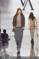 Vienna Awards for Fashion & Lifestyle - MAK - Do 24.04.2014 - 186