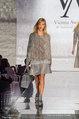 Vienna Awards for Fashion & Lifestyle - MAK - Do 24.04.2014 - 188