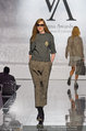 Vienna Awards for Fashion & Lifestyle - MAK - Do 24.04.2014 - 189