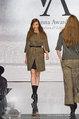Vienna Awards for Fashion & Lifestyle - MAK - Do 24.04.2014 - 190