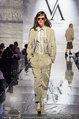 Vienna Awards for Fashion & Lifestyle - MAK - Do 24.04.2014 - 192