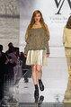 Vienna Awards for Fashion & Lifestyle - MAK - Do 24.04.2014 - 193