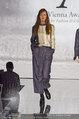 Vienna Awards for Fashion & Lifestyle - MAK - Do 24.04.2014 - 195