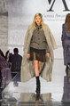 Vienna Awards for Fashion & Lifestyle - MAK - Do 24.04.2014 - 196