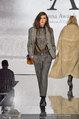 Vienna Awards for Fashion & Lifestyle - MAK - Do 24.04.2014 - 197