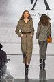 Vienna Awards for Fashion & Lifestyle - MAK - Do 24.04.2014 - 198