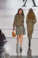 Vienna Awards for Fashion & Lifestyle - MAK - Do 24.04.2014 - 199