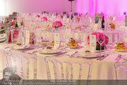 Vienna Awards for Fashion & Lifestyle - MAK - Do 24.04.2014 - 2