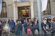 Vienna Awards for Fashion & Lifestyle - MAK - Do 24.04.2014 - 20