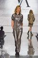 Vienna Awards for Fashion & Lifestyle - MAK - Do 24.04.2014 - 202