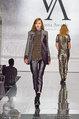 Vienna Awards for Fashion & Lifestyle - MAK - Do 24.04.2014 - 203