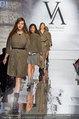 Vienna Awards for Fashion & Lifestyle - MAK - Do 24.04.2014 - 204