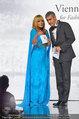 Vienna Awards for Fashion & Lifestyle - MAK - Do 24.04.2014 - 205
