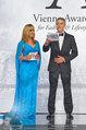 Vienna Awards for Fashion & Lifestyle - MAK - Do 24.04.2014 - 206