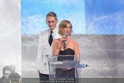 Vienna Awards for Fashion & Lifestyle - MAK - Do 24.04.2014 - 207