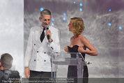 Vienna Awards for Fashion & Lifestyle - MAK - Do 24.04.2014 - 208