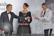Vienna Awards for Fashion & Lifestyle - MAK - Do 24.04.2014 - 209