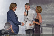 Vienna Awards for Fashion & Lifestyle - MAK - Do 24.04.2014 - 210