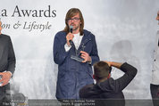 Vienna Awards for Fashion & Lifestyle - MAK - Do 24.04.2014 - 212