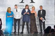 Vienna Awards for Fashion & Lifestyle - MAK - Do 24.04.2014 - 215