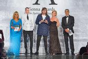 Vienna Awards for Fashion & Lifestyle - MAK - Do 24.04.2014 - 216