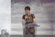 Vienna Awards for Fashion & Lifestyle - MAK - Do 24.04.2014 - 217