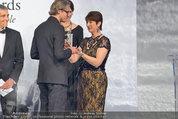 Vienna Awards for Fashion & Lifestyle - MAK - Do 24.04.2014 - 218