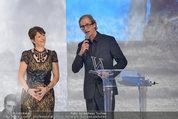 Vienna Awards for Fashion & Lifestyle - MAK - Do 24.04.2014 - 219