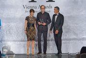 Vienna Awards for Fashion & Lifestyle - MAK - Do 24.04.2014 - 220