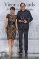 Vienna Awards for Fashion & Lifestyle - MAK - Do 24.04.2014 - 221