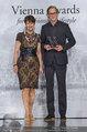 Vienna Awards for Fashion & Lifestyle - MAK - Do 24.04.2014 - 222