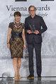 Vienna Awards for Fashion & Lifestyle - MAK - Do 24.04.2014 - 223