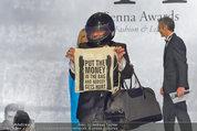 Vienna Awards for Fashion & Lifestyle - MAK - Do 24.04.2014 - 225