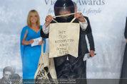 Vienna Awards for Fashion & Lifestyle - MAK - Do 24.04.2014 - Mario SOLDO226
