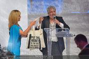 Vienna Awards for Fashion & Lifestyle - MAK - Do 24.04.2014 - 229
