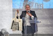 Vienna Awards for Fashion & Lifestyle - MAK - Do 24.04.2014 - Mario SOLDO230