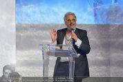 Vienna Awards for Fashion & Lifestyle - MAK - Do 24.04.2014 - Mario SOLDO231