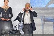 Vienna Awards for Fashion & Lifestyle - MAK - Do 24.04.2014 - Mario SOLDO232