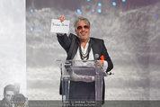 Vienna Awards for Fashion & Lifestyle - MAK - Do 24.04.2014 - Mario SOLDO233